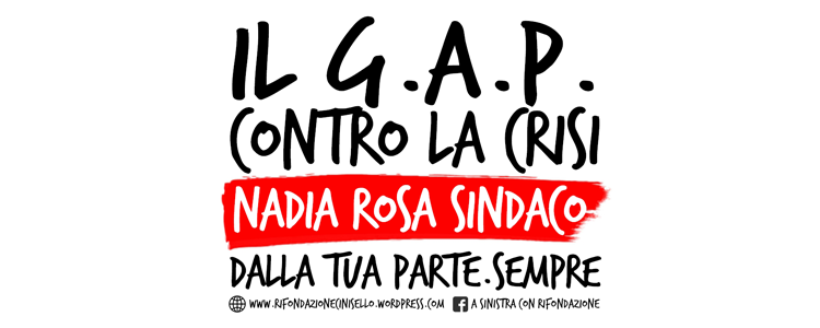 gap_cinisello