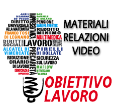 CONFERENZA_LAVORO_BANNER_BOX_HOME