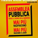 assemblea-antifascista