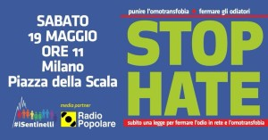 stop-hate