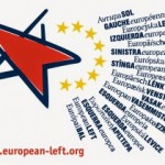 european-left-logo-216541_210x210