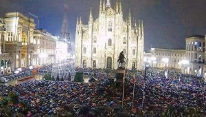 milano-in-piazza